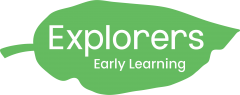 Explorers Early Learning